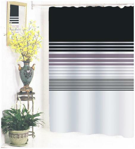 Shower Curtain Matching Window   eBay
