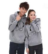 Couple Sweater