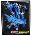 Warrior Transformers Action Figures