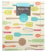 Recipe Organiser