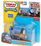 Take Along Thomas & Friends