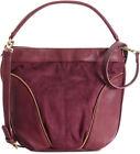 Steve Madden Crossbody Solid Bags & Handbags for Women
