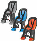 Baby Front Bicycle Child Seats