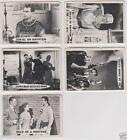 TV Show Trading Cards