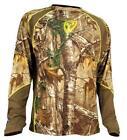 Hunting Shirt XXL