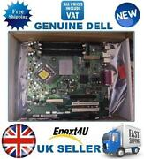 Dell Optiplex 745 Motherboard