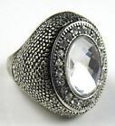 Fashion Jewelry Free Shipping