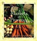 French Cookbooks in Provencal 1950-1999 Publication Year