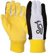 Boys Wicket Keeping Gloves