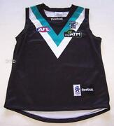 Port Adelaide Jersey