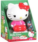 Hello Kitty Gum