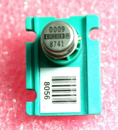INA105AM Burr Brown, Unity Gain Differential Amplifier,