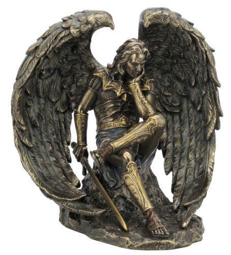 Very Angel Sculpture | eBay QK41