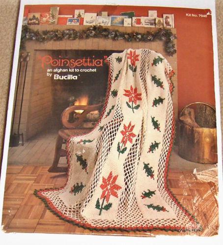 Crochet Kits For Beginners : Crochet Kit eBay