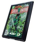 Comic Book Display Case