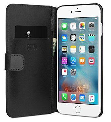 Sena Antorini Leather Case for iPhone 6 / 7 / 8