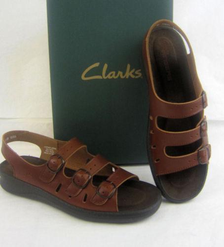 6fcbb7f93ce Sas Womens Sandals 9 5.Women s SAS Tripad Comfort Black Leather ...
