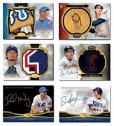 Nationals Case Break