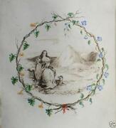 Irish Watercolour