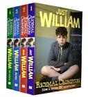 Just William Set