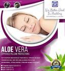 Body Pillow Case Body Pillows