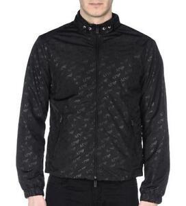 Mens Moncler Coats Ebay Uk