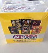 AFL Box