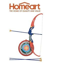 Archery Sets & Kits