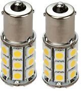 1003 LED Bulb