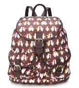 Novelty Handbag
