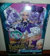 Bratz Dolls Free Shipping