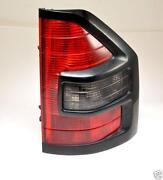 Mitsubishi Amplifier