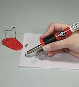 Stencil Cutter Ebay