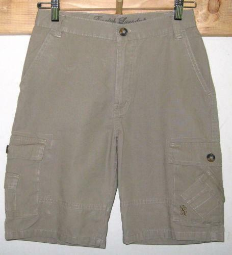 Read Size 14 Shorts for Boys Reviews and Customer Ratings on leggings for girls size 12, tops for boys size 10, boys board shorts size 14, suits for boys size 5 Reviews, Mother & Kids, Shorts, Sports & Entertainment, Toys & Hobbies Reviews and more at skytmeg.cf Buy Cheap Size 14 Shorts for Boys .