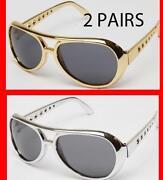 Disco Sunglasses