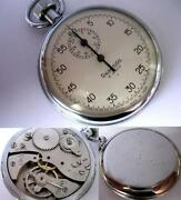 Sekonda Pocket Watch USSR