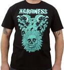 Baroness Shirt
