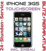 iPhone 3GS Display Reparatur