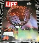 Life Magazine May 1964