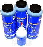 Graco Paint Pump
