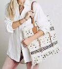 Free People Bags & Handbags for Women