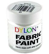 T Shirt Paint