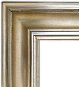 20 x 24 Antique Picture Frame