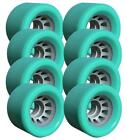 62mm Wheels