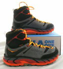 HOKA ONE Athletic Shoes for Men