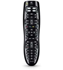 Logitech Harmony 300 Remote  brand new!!! sealed packaging