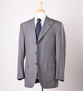 Oxxford Men S Clothing Ebay