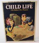 Child Life Magazine