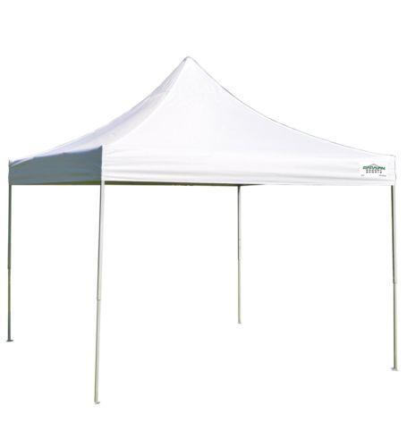 Portable Shade Canopy : Portable shade canopy ebay