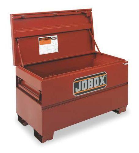 jobox: boxes & cabinets |